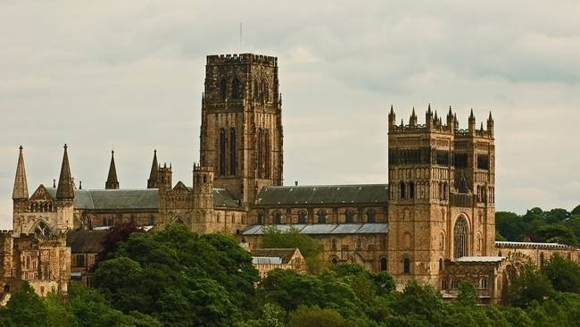 Durham Cathedral's annual Prisons Week symposium to highlight the issue of overcrowding