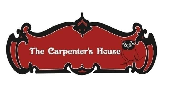 The Carpenter's House joins Durham Cathedral's 2020 Club