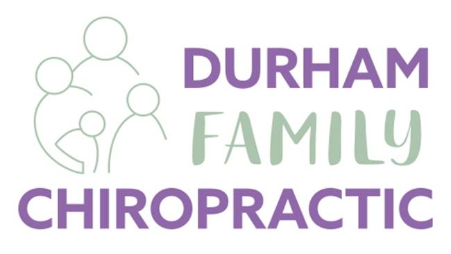 Durham Family Chiropractic support Durham Cathedral's 2020 Club