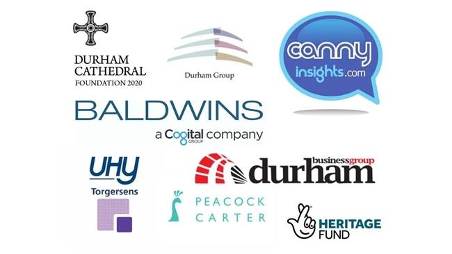 Durham business community continue their support of Foundation 2020
