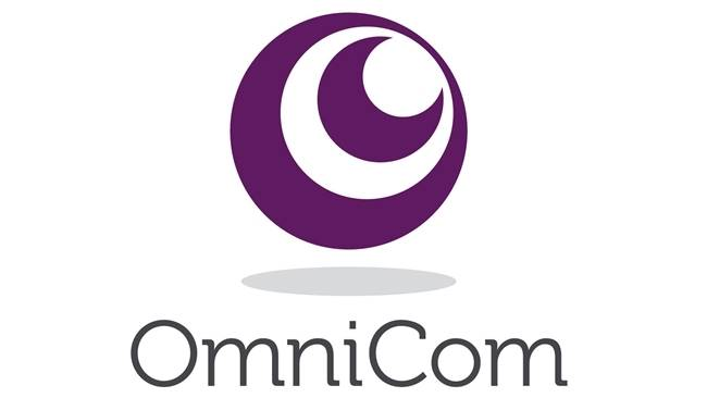 OmniCom: investing in the future of the past