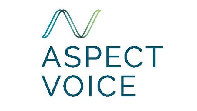 Michael Crawford of Aspect Voice explains why he joined the cathedral's 2020 Club