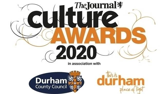 New date for North East Culture Awards after Coronavirus postponement