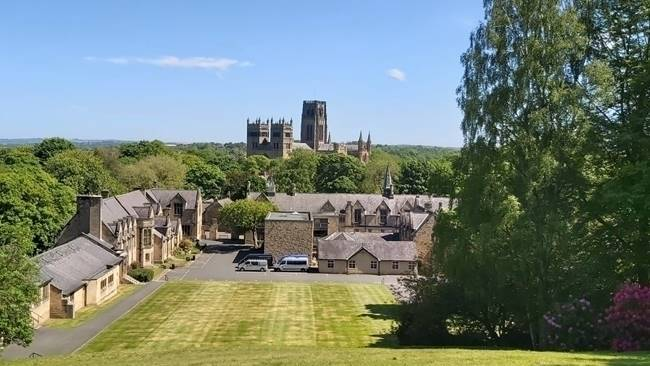 The Chorister School and Durham School Announce Plans to Merge