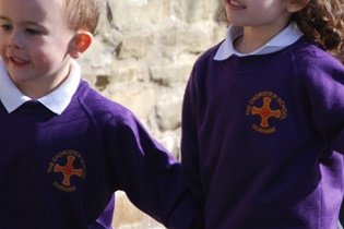 The Chorister School Open Morning