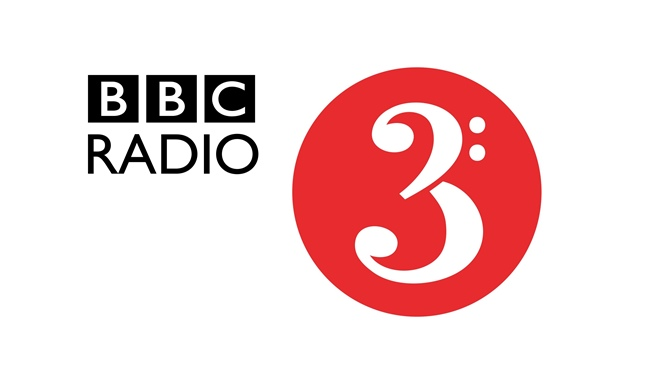 Special Service - Evensong Broadcast by BBC Radio 3