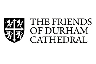 Friends of Durham Cathedral Lecture Series 2014 - Pilgrimage
