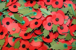Remembrance - A First World War Centenary Concert