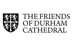 Friends of Durham Cathedral Lecture Series - Pilgrimage
