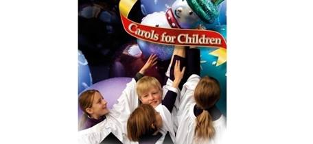 Carols for Children