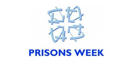 The Background to Crime - Prisons Week Symposium