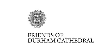 Friends Lecture Series: Bishops across the Quire: Thomas Hatfield and Joseph Barber Lightfoot