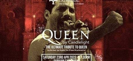 Dave Finnegan's Commitments: Live at the Cathedral